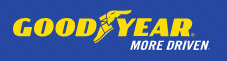 GoodYear Tires Utica MI