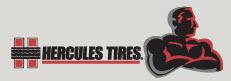 Hercules Tires Utica MI